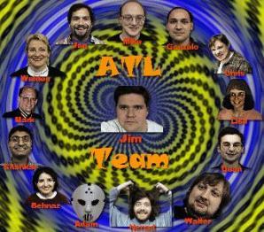 the-microsoft-atl-team.JPG